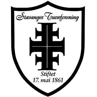 524c355a9 HØSTFERIE UKE 41 - Stavanger Turnforening